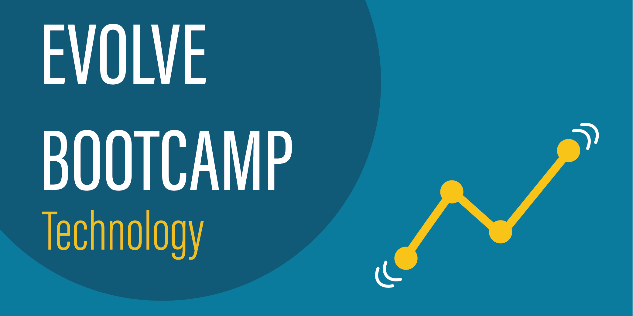 Evolve Bootcamp Technology