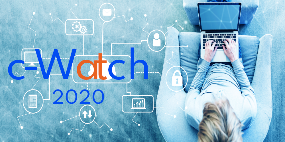 c-Watch 2020: Cyber Threat Hunting and Analysis Training