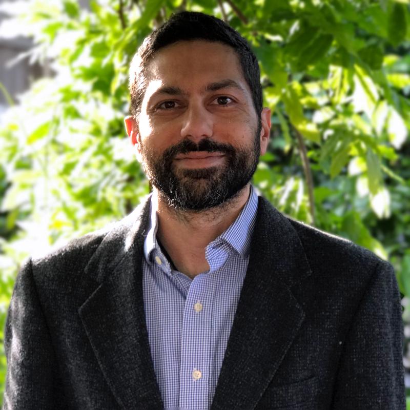 Kasem Mohsen