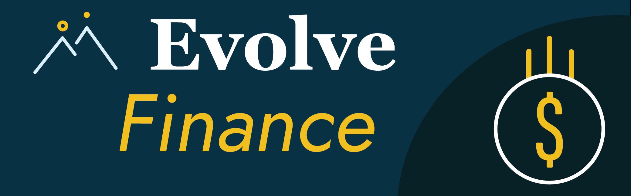 Evolve Finance